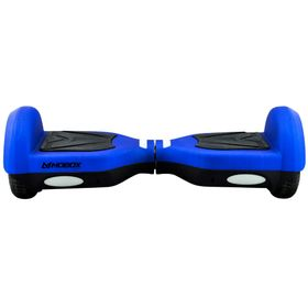hoverboard-mobox-cs-607-azul-10013428