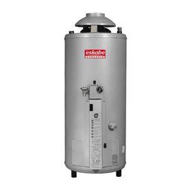 termotanque-alta-recuperacion-eskabe-acquapiu-52lt-a5-800-90141