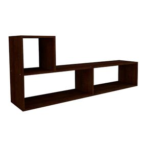 modulo-rack-l-color-wengue-10007463