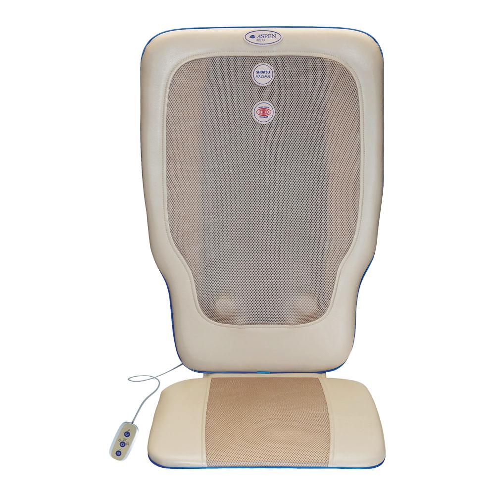 asiento-masajeador-aspen-sm7-200-c-calor-y-mando-electronico-10011828