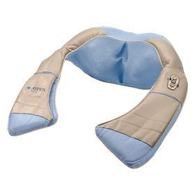 masajeador-de-cuellos-y-hombros-inalambrico-aspen-mi-5000-10011826