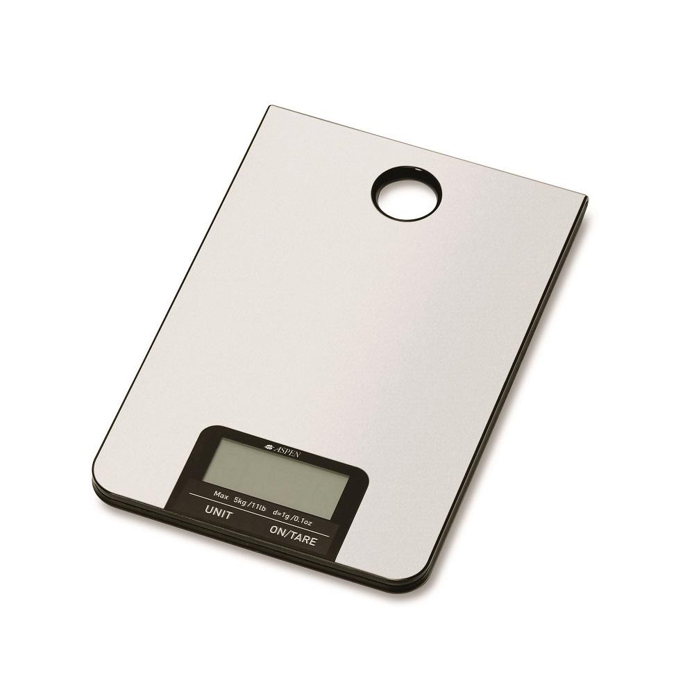 balanza-digital-de-cocina-aspen-eks-8039-st-10011821