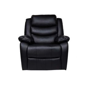 sillon-reclinable-de-1-cuerpo-celio-color-negro-10011454
