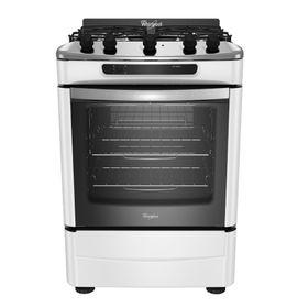 cocina-whirlpool-wf160xb-60cm-10009371