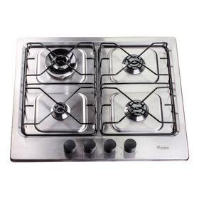 anafe-a-gas-whirlpool-empotrable-wdb60ar-60-cm-10009363