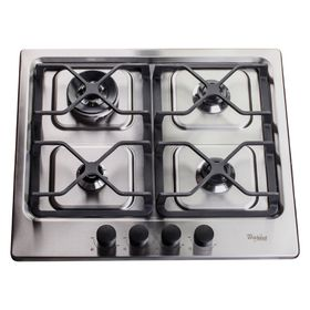 anafe-a-gas-whirlpool-empotrable-wdb61ar-60-cm-10010377
