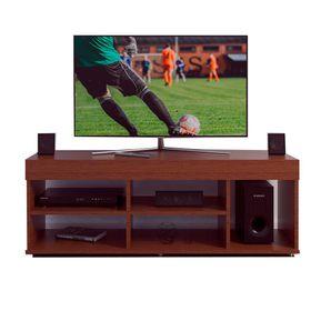 Mesas y racks para tv compr al mejor precio en fr for Mesa para tv 55 pulgadas