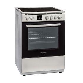 cocina-electrica-domec-cex67-60-cm-10013708