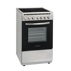 cocina-electrica-domec-cex66-50-cm-10013711