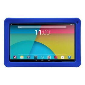 tablet-7-performance-4core-1g-ram-10013426