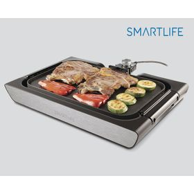 parrilla-y-grill-smartlife-sl-grd0008-10013243