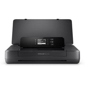 impresora-portatil-hp-officejet-200-10013765