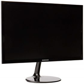 monitor-led-19-samsung-ls19f355-10013429