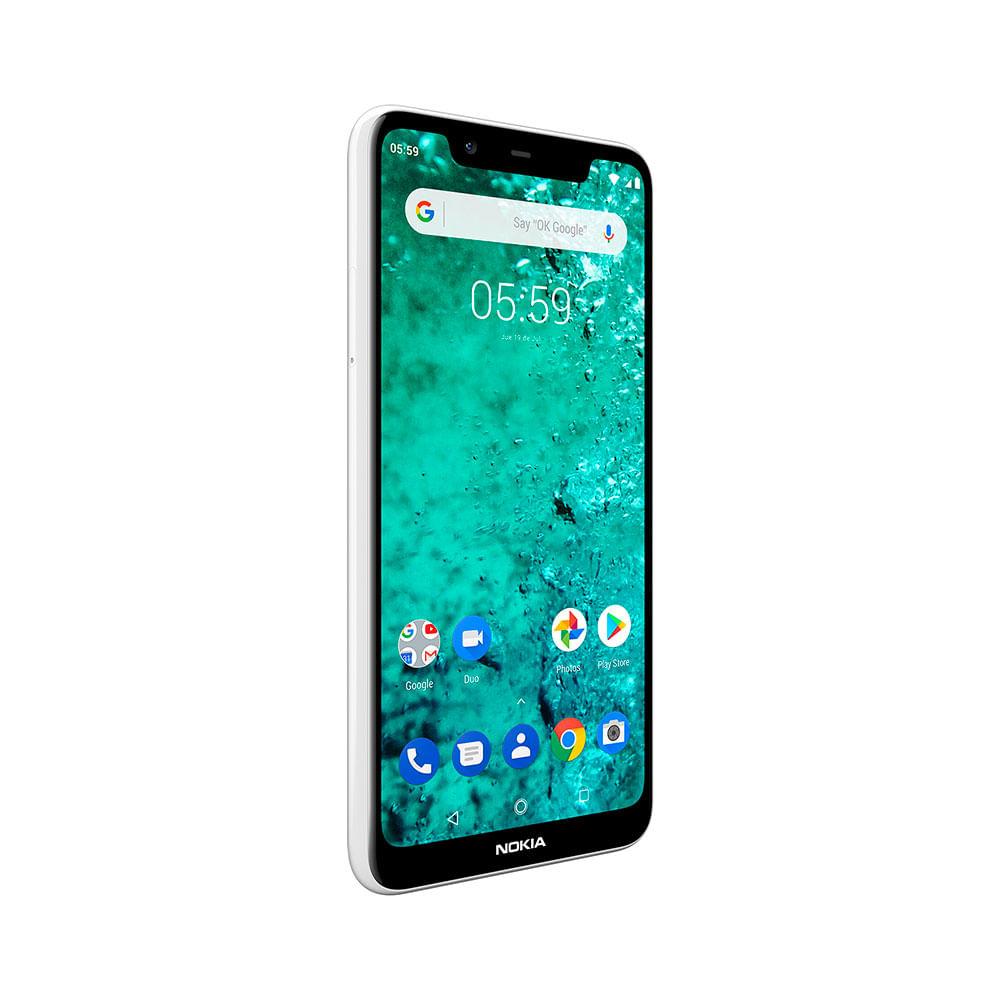 celular-libre-nokia-5-1-plus-blanco-781138