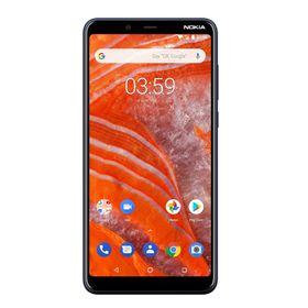 celular-libre-nokia-3-1-plus-azul-781124
