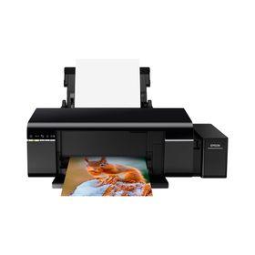 impresora-epson-ink-l805-photo-sisterma-de-tinta-continuo-10013791