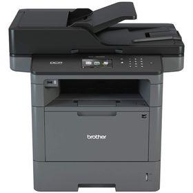 impresora-multifuncion-brother-dcp-l5600dn-42ppm-10013783
