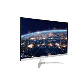 monitor-24-noblex-10013798