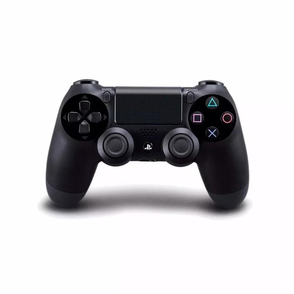 joystick-playstation-ps4-sony-dualshock-negro-10013801