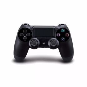 joystick-playstation-ps4-sony-dualshock-negro-10013801