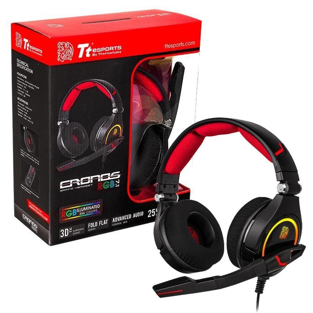 auriculares-headset-thermaltake-cronos-rgb-7-1-ch-10013797