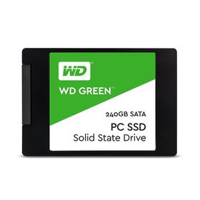 disco-solido-240gb-western-digital-sata-iii-green-10013803