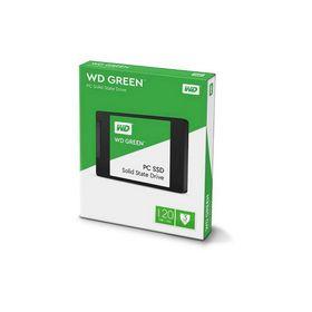 disco-solido-480gb-western-digital-sataiii-green-10013804