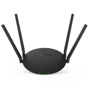 router-wavlink-wn531g3-dual-band-10013807