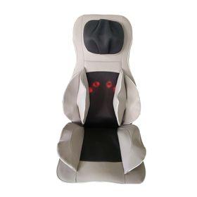 asiento-respaldo-masajeador-caliber-iback-4-10013746