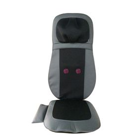 asiento-respaldo-masajador-caliber-back-ultra-10013744