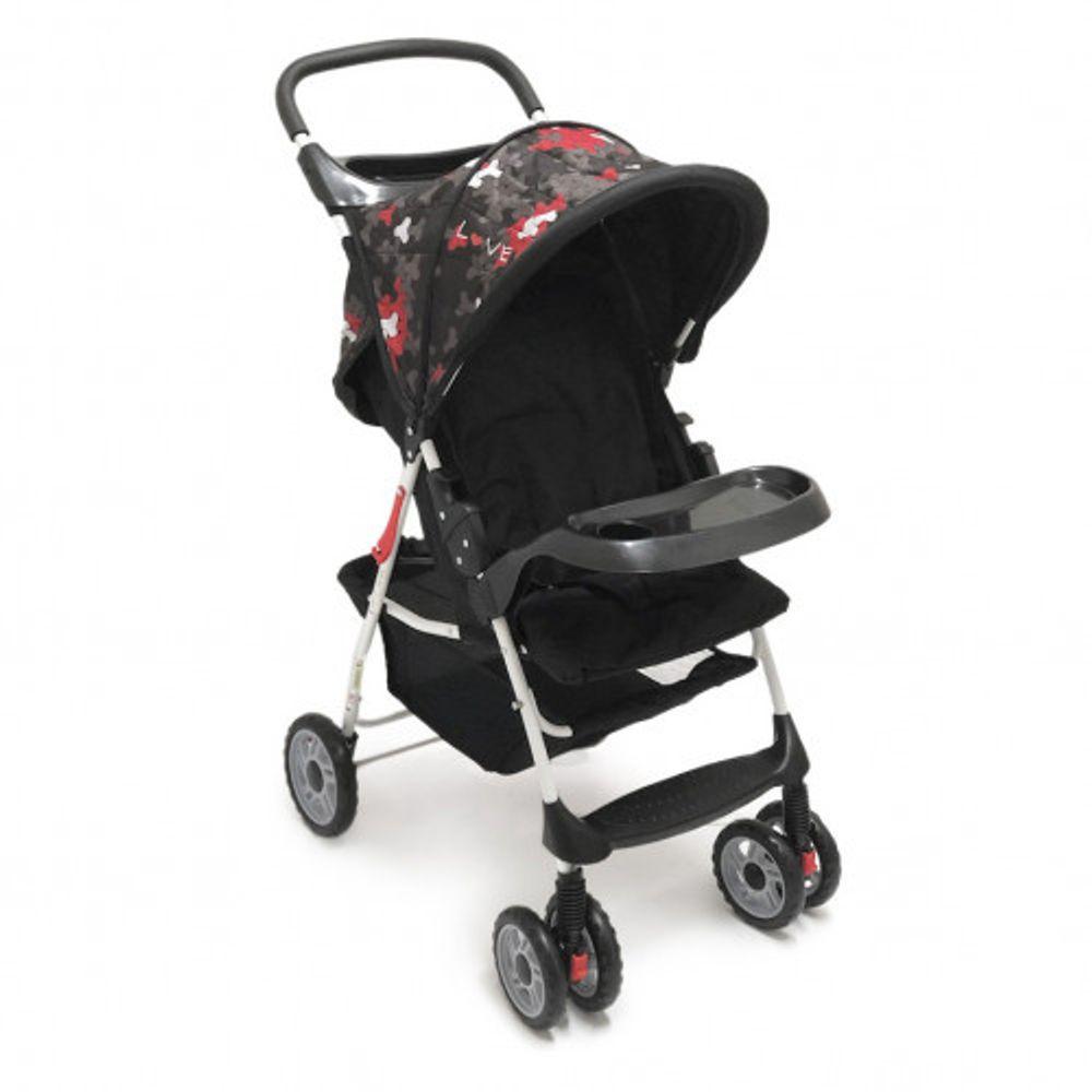 cochecito-de-bebe-love-220-negro-camuflado-10009826