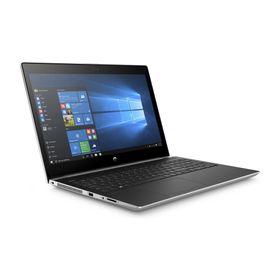 notebook-hp-15-6-450-g5-i7-8550u-10013761