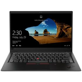 notebook-lenovo-14-t480-i5-8250u-10013766