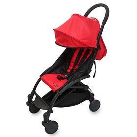 cochecito-de-bebe-love-smart-1004-rojo-10006771