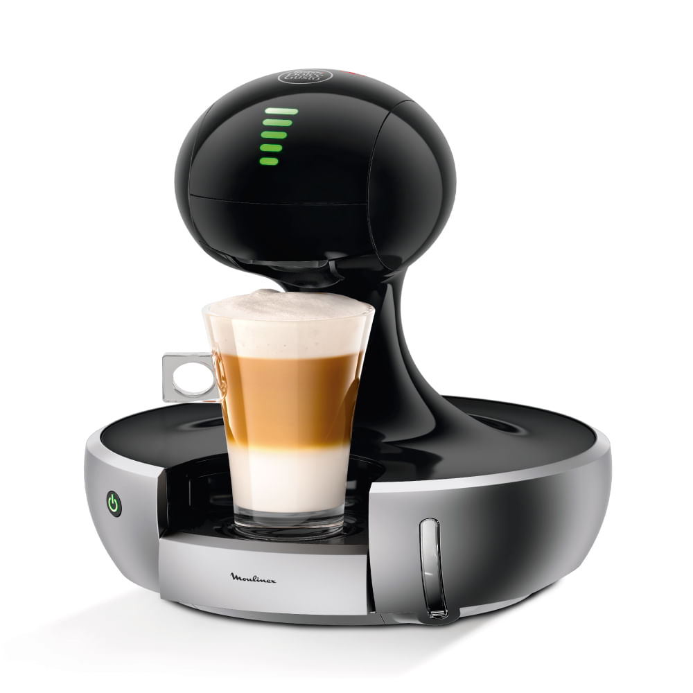cafetera-express-dolce-gusto-drop-moulinex-10011606