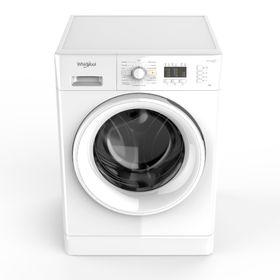 lavarropas-automatico-carga-frontal-whirlpool-wlf600b-6-kg-10013830