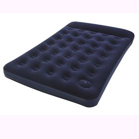 colchon-de-2-plazas-facil-inflado-bestway-67225-10013179