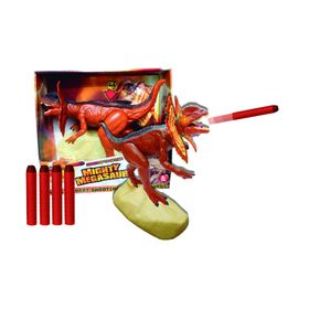 mighty-megasaur-dinosaurios-lanza-dardo-31-x-9-x-28-10012282