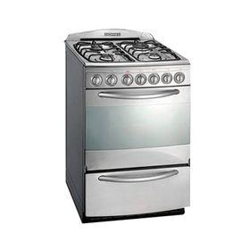 cocina-multigas-domec-cxnfv-ancho-56-cm-10013846