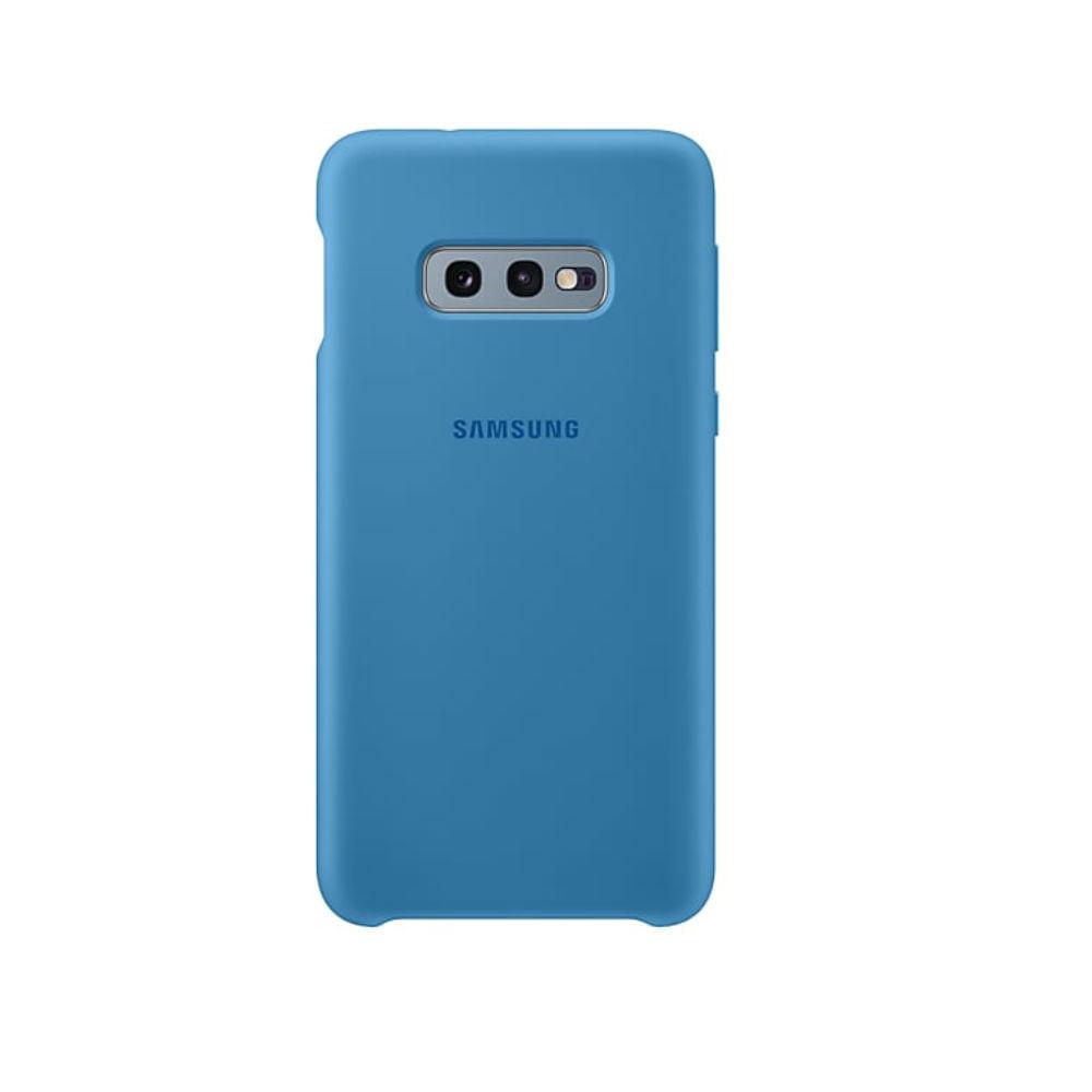 funda-silicona-original-samsung-s10e-blue-595002
