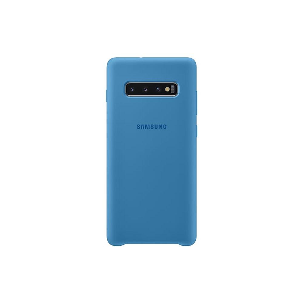 funda-silicona-original-samsung-s10-plus-blue-595107