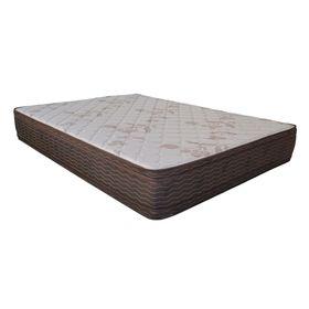 colchon-queen-size-inducol-aural-160x200-cm-10013067