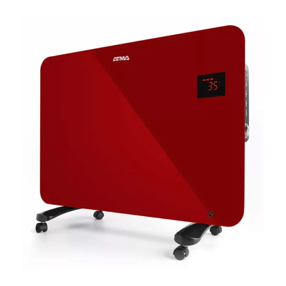 panel-electrico-atma-rv1516re-1500w-130075