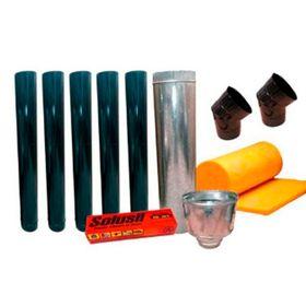 salamandras-tromen-kit-instalacion-pared-enlozado-negro-4--10013674