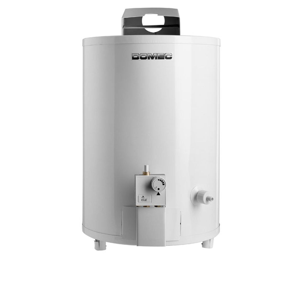 termotanque-gas-domec-th650n-50-litros-10013860