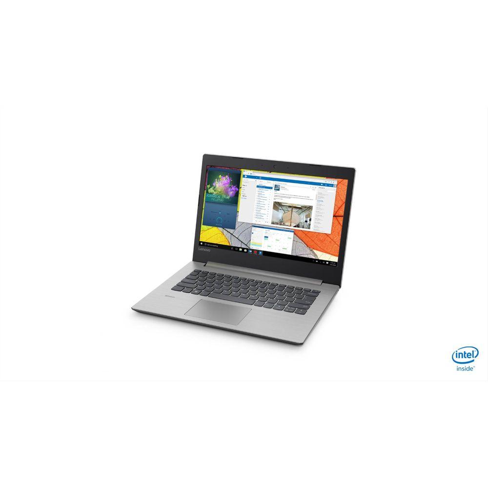 notebook-lenovo-14-330-81g200c9--363319