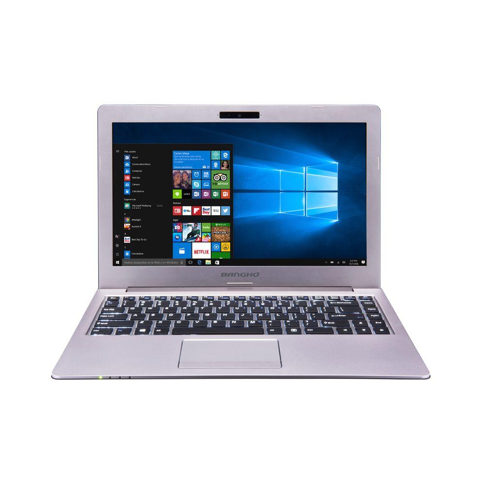 notebook-bangho-13-3-core-i3-ram-8gb-bes-e3-10008718