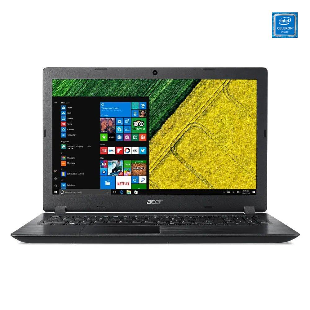 -notebook-acer-15-6-intel-celeron-n3350-4-gb-a315-31-c58j-363369