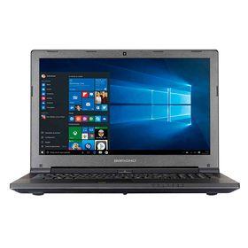 notebook-bangho-bes-e5-i2-f-10013335