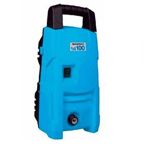 hidrolavadora-gamma-100-blue-line-1200w-g2508ar-310015